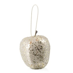 Christmas-Glitter-Apple-6009189683138