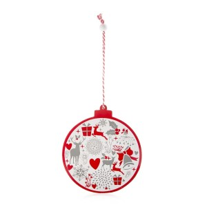Christmas-Print-Wooden-Disc-6009189685552