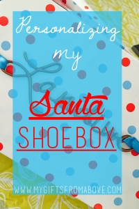 Santashoeboxmgfa-cover