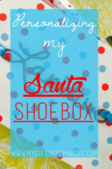 Santashoeboxmgfa-cover