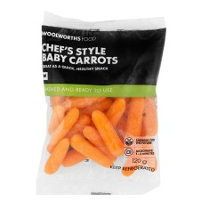 Chef-s-Style-Baby-Carrots-120g-6009000155189