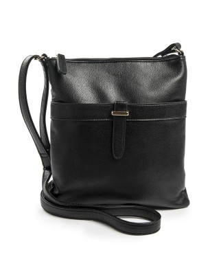 Leather-Look-Crossbody-Bag-6009189279706