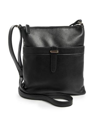 Leather-Look-Crossbody-Bag-6009189279706