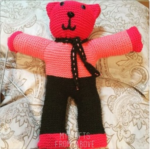 teddy2015.04