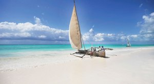Zanzibar-Beach-Holiday1