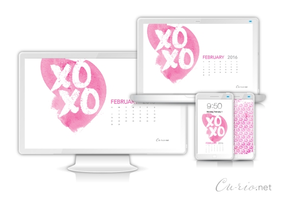 feb16_wallpaper_cal