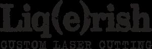 logo-600-196